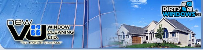 window cleaning company header